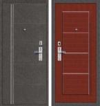 Дверь Форпост 128 С
