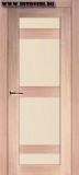 Межкомнатная дверь 03