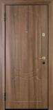 Стальная дверь Профессор 4 Р1